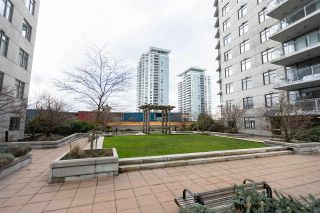 "Photo 26: 3208 892 CARNARVON Street in New Westminster: Downtown NW Condo for sale in ""Azure II"" : MLS®# R2533598"