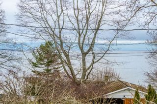 Photo 39: 7247 Ellesmere Dr in : Na Lower Lantzville House for sale (Nanaimo)  : MLS®# 863378