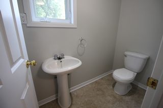 Photo 19: 3125 Harwood Road in Baltimore: House for sale : MLS®# X5330962
