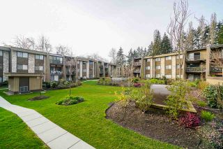 "Photo 4: 209 9101 HORNE Street in Burnaby: Government Road Condo for sale in ""WOODSTONE PLACE"" (Burnaby North)  : MLS®# R2561259"