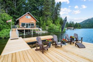 Photo 10: 2038 Butler Ave in : ML Shawnigan House for sale (Malahat & Area)  : MLS®# 878099