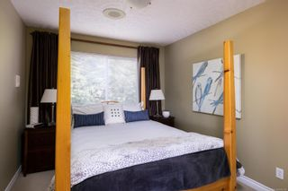 Photo 26: 6847 Woodward Dr in : CS Brentwood Bay House for sale (Central Saanich)  : MLS®# 876796
