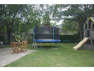 Photo 17: 99 Riverbend Avenue in WINNIPEG: St Vital Residential for sale (South East Winnipeg)  : MLS®# 1216465