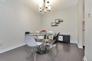 Photo 8: 308 2511 Quadra St in VICTORIA: Vi Hillside Condo for sale (Victoria)  : MLS®# 839268