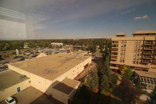 Photo 30: 905 4555 Varsity Lane NW in Calgary: Varsity Apartment for sale : MLS®# A1145957