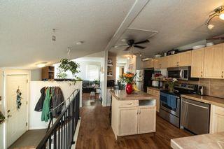 Photo 18: 32 CHUNGO Drive: Devon House for sale : MLS®# E4265731