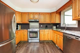 Photo 20: 676 Community Row in Winnipeg: Charleswood Residential for sale (1G)  : MLS®# 202115287