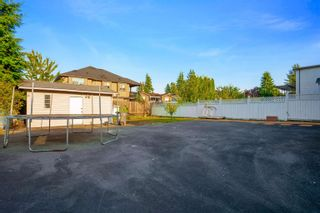 Photo 4: 7950 126A Street in Surrey: West Newton House for sale : MLS®# R2611855