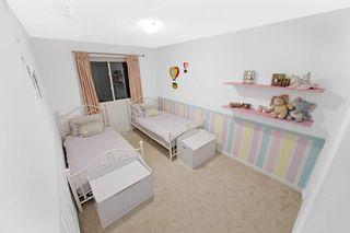 Photo 11: 1301 Benson Street in Innisfil: Alcona House (2-Storey) for sale : MLS®# N5274321