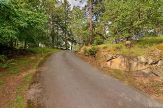 Photo 24: 1716 Woodsend Dr in VICTORIA: SW Granville House for sale (Saanich West)  : MLS®# 805881