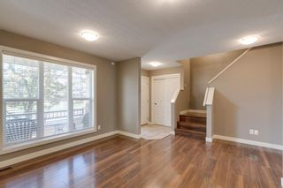 Photo 8: 2516 Eversyde Avenue SW in Calgary: Evergreen Row/Townhouse for sale : MLS®# A1117867