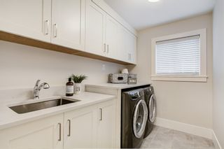 Photo 32: 11196 243B STREET in Maple Ridge: Cottonwood MR House for sale : MLS®# R2536174