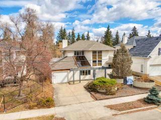 Photo 12: 14354 PARK Drive in Edmonton: Zone 10 House for sale : MLS®# E4222952