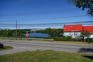 Photo 2: 146 Braemar Drive in Dartmouth: 14-Dartmouth Montebello, Port Wallis, Keystone Residential for sale (Halifax-Dartmouth)  : MLS®# 202116305