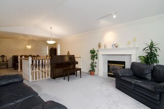 Photo 8: 2238 AUSTIN Avenue in Coquitlam: Central Coquitlam House for sale : MLS®# R2024430