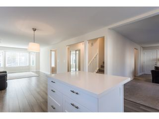 """Photo 6: 1228 RIVER Drive in Coquitlam: River Springs House for sale in """"RIVER SPRINGS"""" : MLS®# R2449831"""
