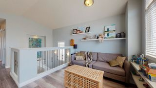 Photo 24: 7616 SCHMID Crescent in Edmonton: Zone 14 House for sale : MLS®# E4258481