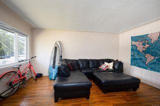 Photo 11: 1277/1279 Haultain St in : Vi Fernwood Full Duplex for sale (Victoria)  : MLS®# 879566