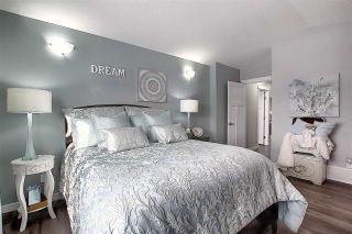 Photo 24: 42 Heatherglen Drive: Spruce Grove House for sale : MLS®# E4227855