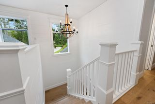 Photo 26: 2229 Lois Jane Pl in : CV Courtenay North House for sale (Comox Valley)  : MLS®# 875050
