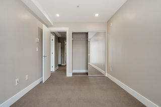 """Photo 18: 116 85 EIGHTH Avenue in New Westminster: GlenBrooke North Townhouse for sale in """"Eight West"""" : MLS®# R2617347"""