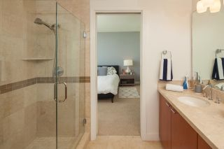 Photo 10: Residential for sale (Columbia District)  : 2 bedrooms : 1199 Pacific Highway #1702 in San Diego
