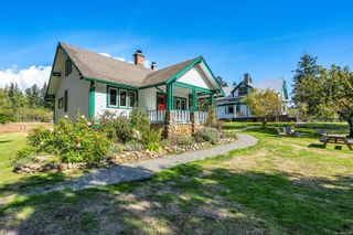 Photo 40: 2675 Anderson Rd in Sooke: Sk West Coast Rd House for sale : MLS®# 888104