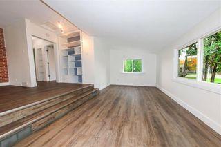 Photo 15: 6 Dunelm Lane in Winnipeg: Charleswood Residential for sale (1G)  : MLS®# 202124264