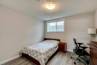 Photo 26: 162 Legacy Common SE in Calgary: Legacy Row/Townhouse for sale : MLS®# A1064521