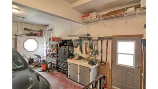 Photo 18: 6005 Ash Street: Olds Detached for sale : MLS®# A1136912