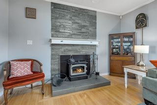 Photo 9: 661 17th St in : CV Courtenay City House for sale (Comox Valley)  : MLS®# 877697