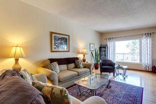 Photo 6: 3768 36 Avenue SW in Calgary: Rutland Park Semi Detached for sale : MLS®# A1148996