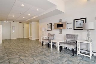 Photo 17: 402 838 AGNES Street in New Westminster: Downtown NW Condo for sale : MLS®# R2221116