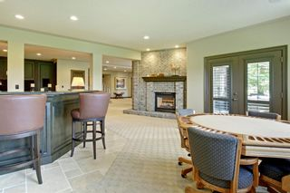 Photo 37: 38 Summit Pointe Drive: Heritage Pointe Detached for sale : MLS®# A1112719
