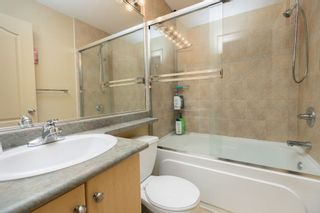Photo 15: 2 9288 KEEFER Avenue in Richmond: McLennan North Townhouse for sale : MLS®# R2548453