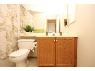 Photo 11: 96 LOS ALAMOS CR NE in CALGARY: Monterey Park House for sale (Calgary)  : MLS®# C3600513