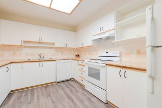 Photo 6: 503 6737 STATION HILL Court in Burnaby: South Slope Condo for sale (Burnaby South)  : MLS®# R2332863