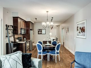 Photo 16: 301 41 6A Street NE in Calgary: Bridgeland/Riverside Apartment for sale : MLS®# A1081870
