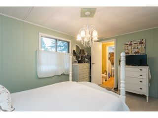 """Photo 18: 280 1840 160 Street in Surrey: King George Corridor Manufactured Home for sale in """"BREAKAWAY BAYS"""" (South Surrey White Rock)  : MLS®# R2517093"""