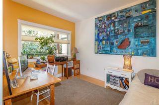 Photo 17: 203 1670 Botwood Lane in : Du Cowichan Bay Condo for sale (Duncan)  : MLS®# 874646