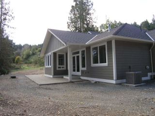 Photo 26: 692 Frayne Rd in MILL BAY: ML Mill Bay House for sale (Malahat & Area)  : MLS®# 807167