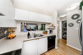 """Photo 7: 205 2211 NO. 4 Road in Richmond: Bridgeport RI Townhouse for sale in """"OAKVIEW"""" : MLS®# R2430895"""