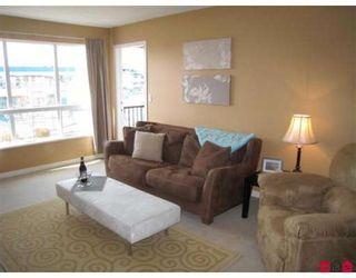 """Photo 3: 315 12083 92A Avenue in Surrey: Queen Mary Park Surrey Condo for sale in """"TAMARON"""" : MLS®# F2908555"""