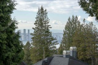 Photo 33: 261 E OSBORNE Road in North Vancouver: Upper Lonsdale House for sale : MLS®# R2545823