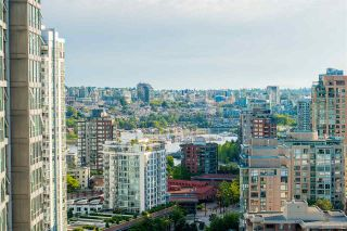 Photo 22: 2304 950 CAMBIE Street in Vancouver: Yaletown Condo for sale (Vancouver West)  : MLS®# R2455594