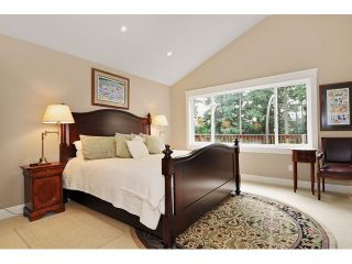 Photo 9: 1044 RAVENSWOOD Drive: Anmore House for sale (Port Moody)  : MLS®# V1105572
