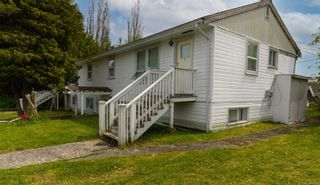 Photo 8: 8755 Central St in : NI Port Hardy Multi Family for sale (North Island)  : MLS®# 877457