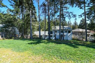 Photo 76: 737 Sand Pines Dr in : CV Comox Peninsula House for sale (Comox Valley)  : MLS®# 873469