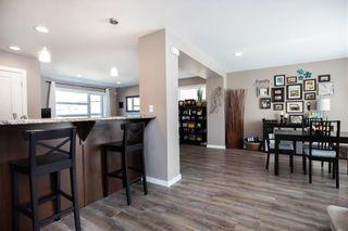 Photo 4: 620 Sage Creek Boulevard in Winnipeg: Sage Creek Residential for sale (2K)  : MLS®# 202015877