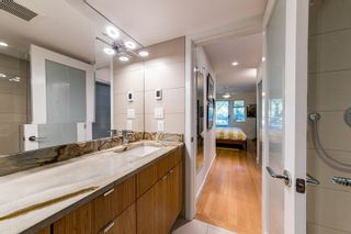 """Photo 22: 201 1665 ARBUTUS Street in Vancouver: Kitsilano Condo for sale in """"The Beaches"""" (Vancouver West)  : MLS®# R2620852"""
